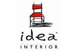 idea fwd