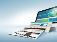 Sitio Web Profesional Wordpress Genesis