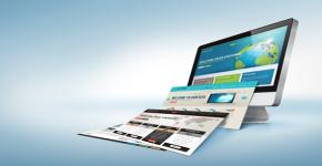 WordPress Genesis Sites